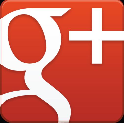 চিত্র:Google Plus logo.png