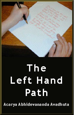 The Left Hand Path front page.jpg