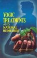 Yogic Treatments & Natural Remedies 01 Cover.jpg