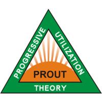 PROUTlogo.png