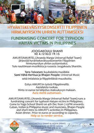 AMURT-Haiyan-Reupload.jpg